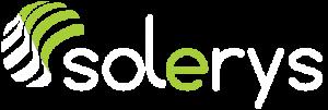 Outplacement conseil en reclassement professionnel - Solerys