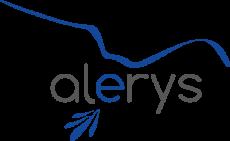 Solerys